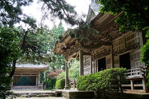 牛尾神社5