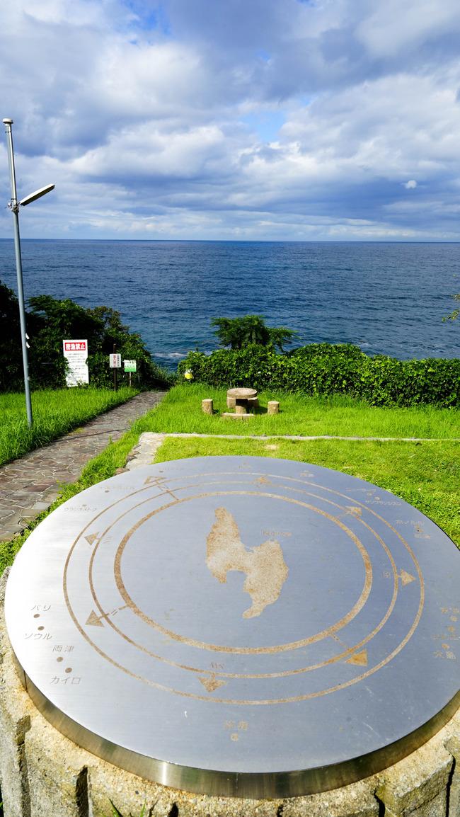 姫崎灯台6