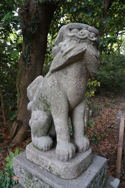 佐渡白山神社2