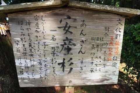 牛尾神社13