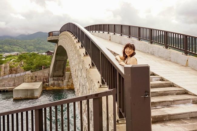 姫津大橋4