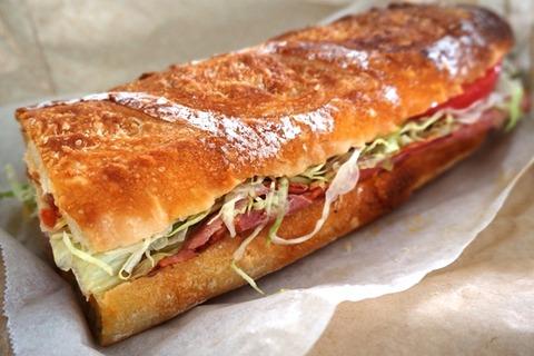 マーカスのパン4