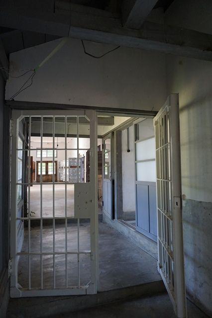相川拘置支所4