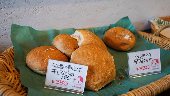 5佐渡okameパン