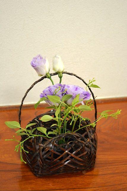 佐渡相川やまき花