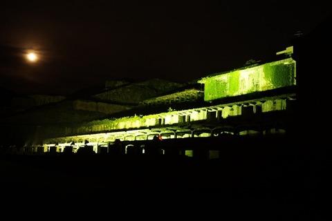 4北沢浮遊選鉱場20150831