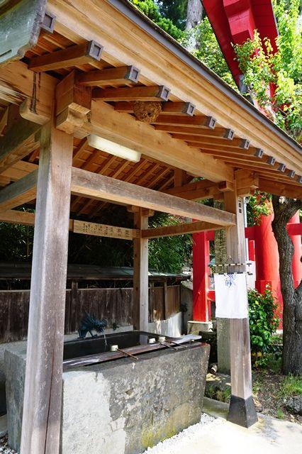 佐渡菅原神社3