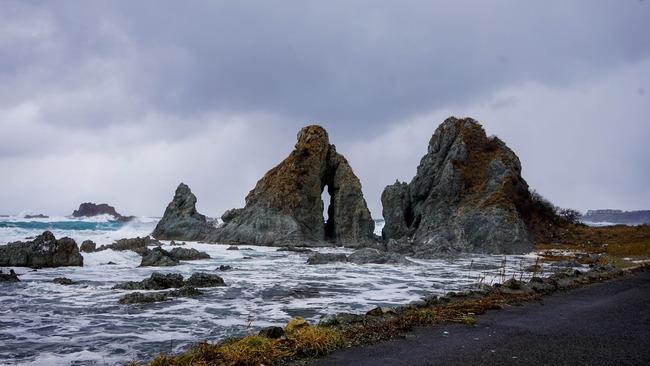 めおと岩201801-2