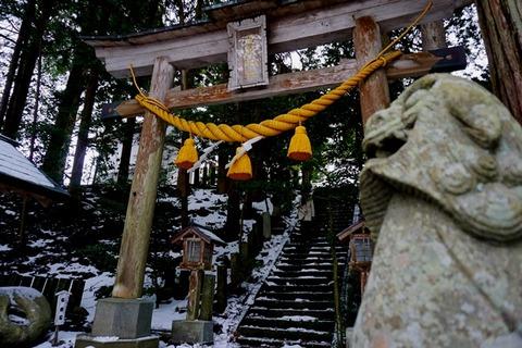 五所神社15
