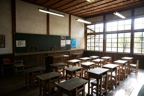 佐渡國小木民俗博物館教室