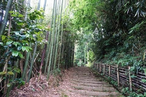 牛尾神社8