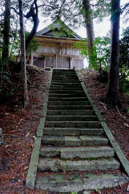 春日若宮神社5