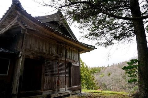 春日若宮神社6
