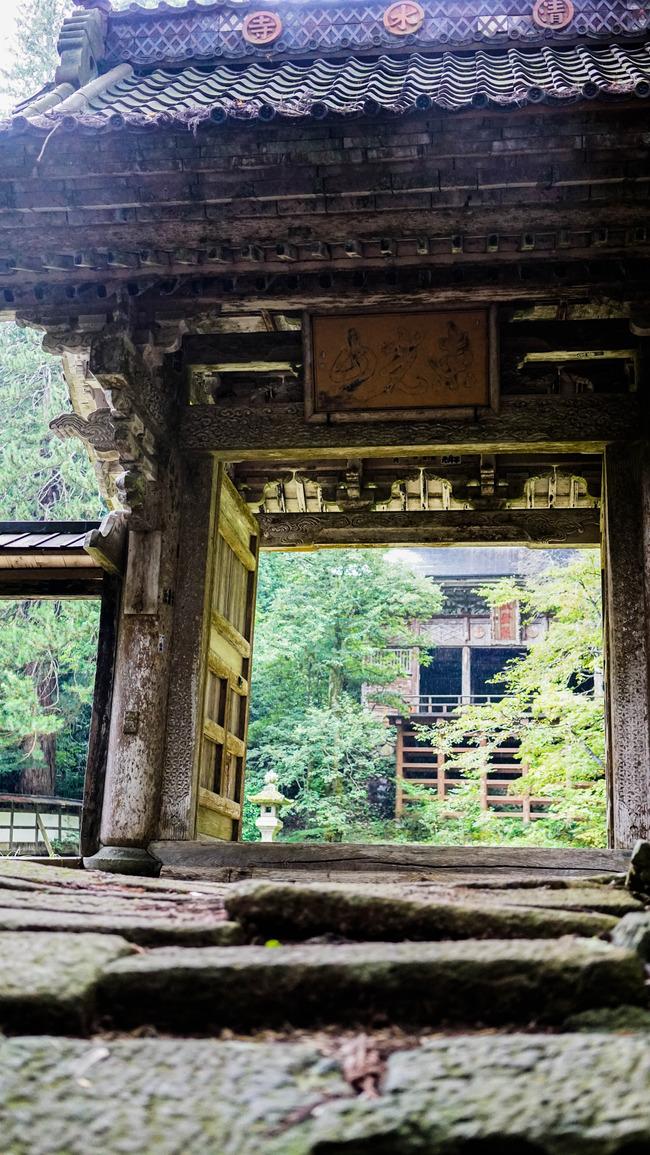 5清水寺2017
