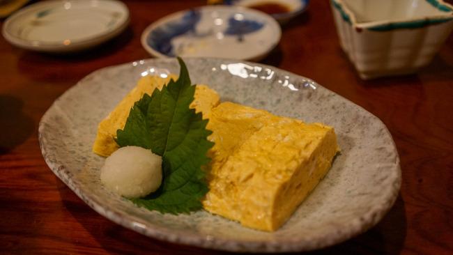 四季菜割烹伝3