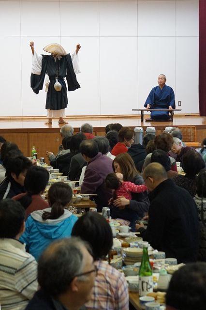 20大崎ソバの会20151229