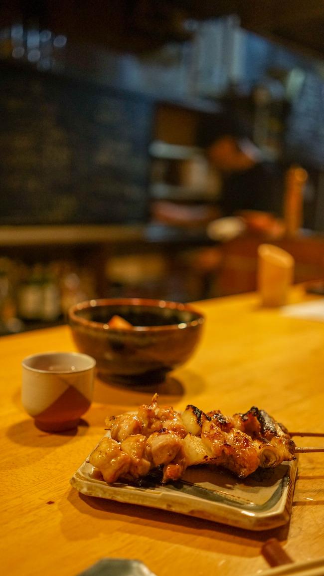 金福正肉-2