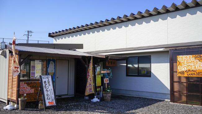 米こころ6-2
