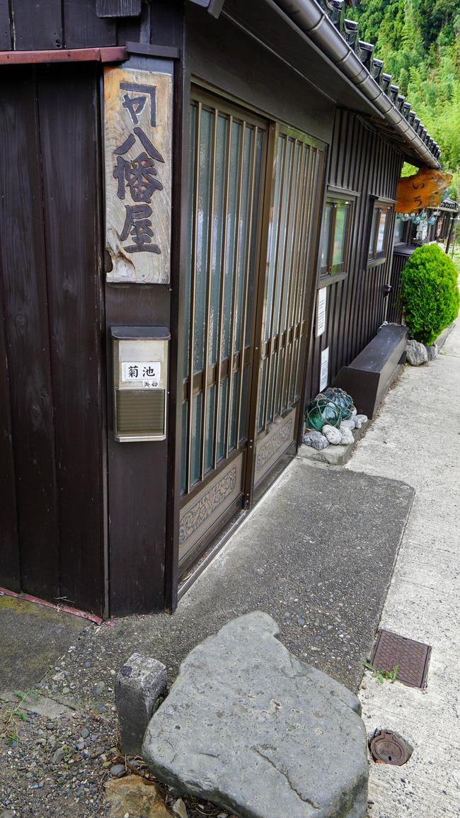 松ヶ崎まち歩きさどんぽ5
