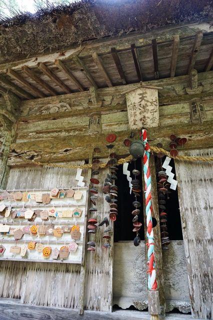 牛尾神社16