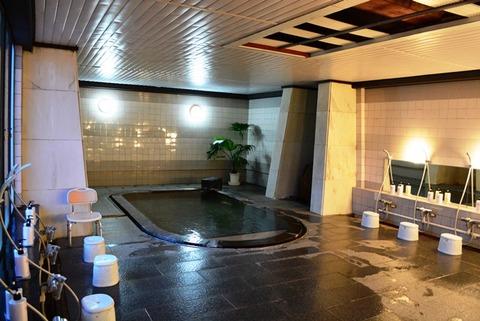 佐渡グランドホテル2