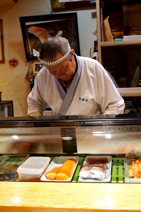 小木栄寿司2