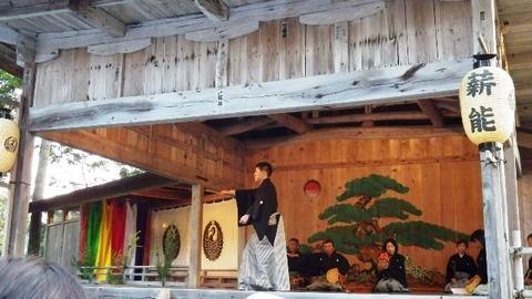 薪能大膳神社0601-07