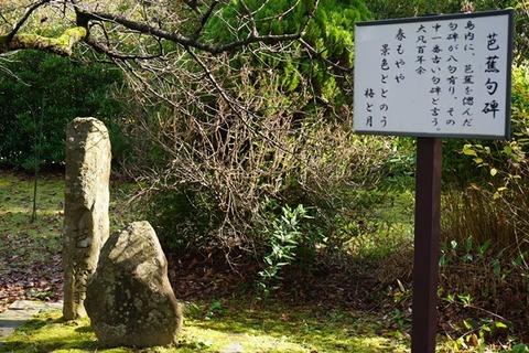 日蓮宗塚原山根本寺32