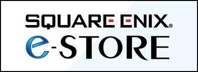 e-store21091009
