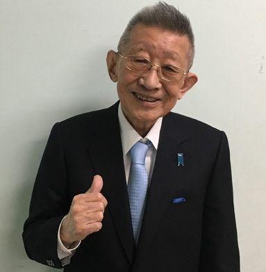 sugiyama20170411