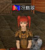 081011_hyouhaku.jpg
