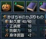 081025_kabotya.jpg