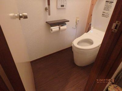 まつえすトイレ後白 (6)