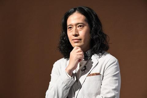 news_header_matayoshi_chozuno