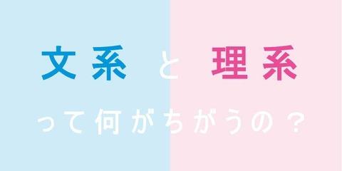 self_20150515_01