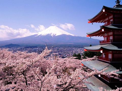 JAPAN_20130126140743