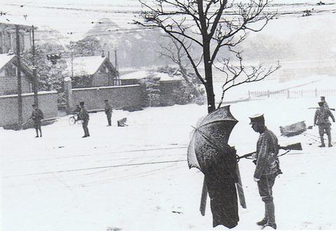 Hanzomon_February_2x_1936