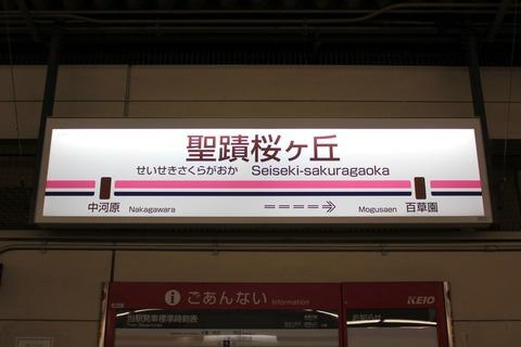 seiseki-sakuragaoka-1