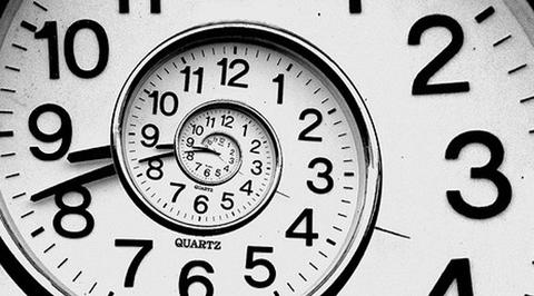 time-slip-olmito
