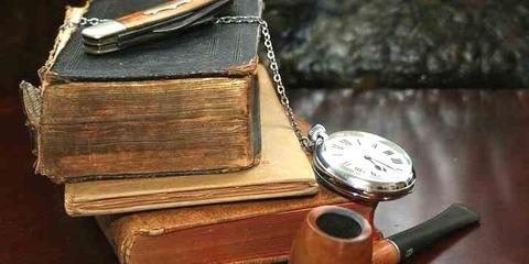 books-22833_1280a