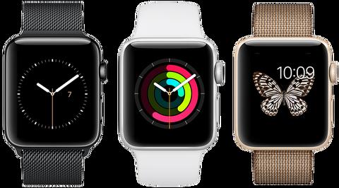 psp-mini-hero-apple-watch-accessibility_2x