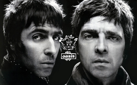 oasis-033