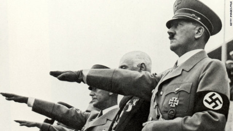 nazis-hitler-olympics