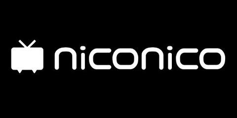 niconico_size