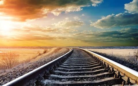 wallpaper-railway-photo-07