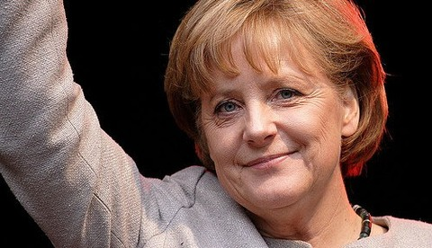 Merkel-500x288