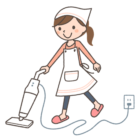 homemaker-work-d-01