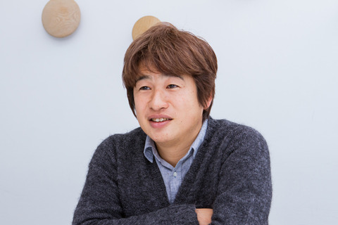 dwango-kawakami-ai-01