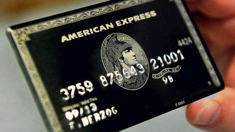 American-Express-Centurion-Black-Card
