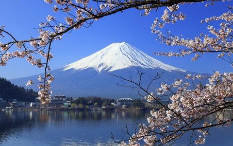 10_Yoshida_Mount-Fuji_getty149469433-1680x1050